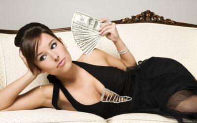 Cum poti castiga bani multi in videochat?